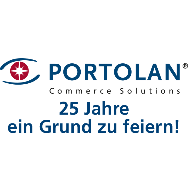Portolan celebrated its 25th year in business