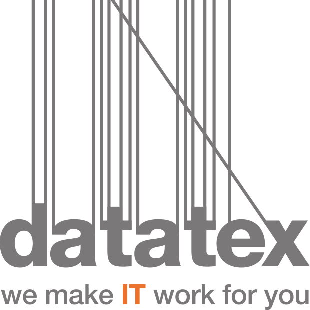 DATATEX and PORTOLAN offer an integrated ERP solution for the whole textile and apparel supply chain.