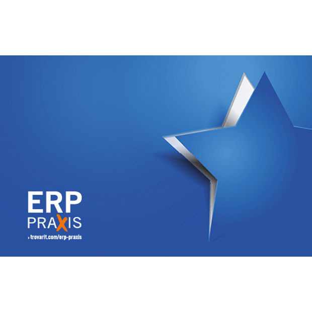 Superior rating for Portolan EVM in the ERP Satisfaction Study 2016